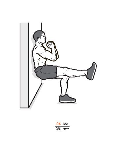 Cartoon, Arm, Leg, Sitting, Furniture, Bench, Elbow,