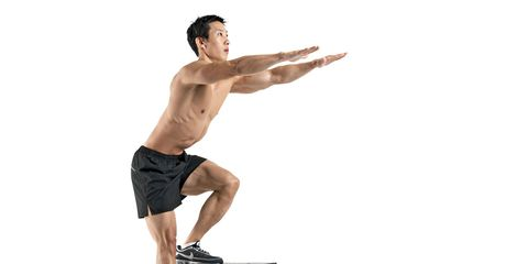 Single-Leg-Squat.jpg
