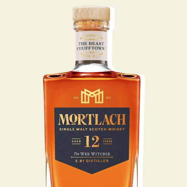 12 Best Single Malt Scotch Whisky Brands To Buy In 2021