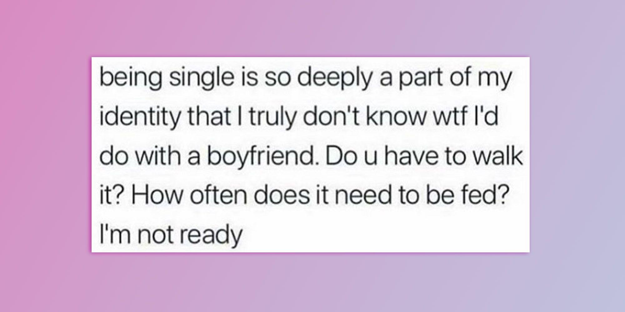 Que son numeros enteros yahoo dating