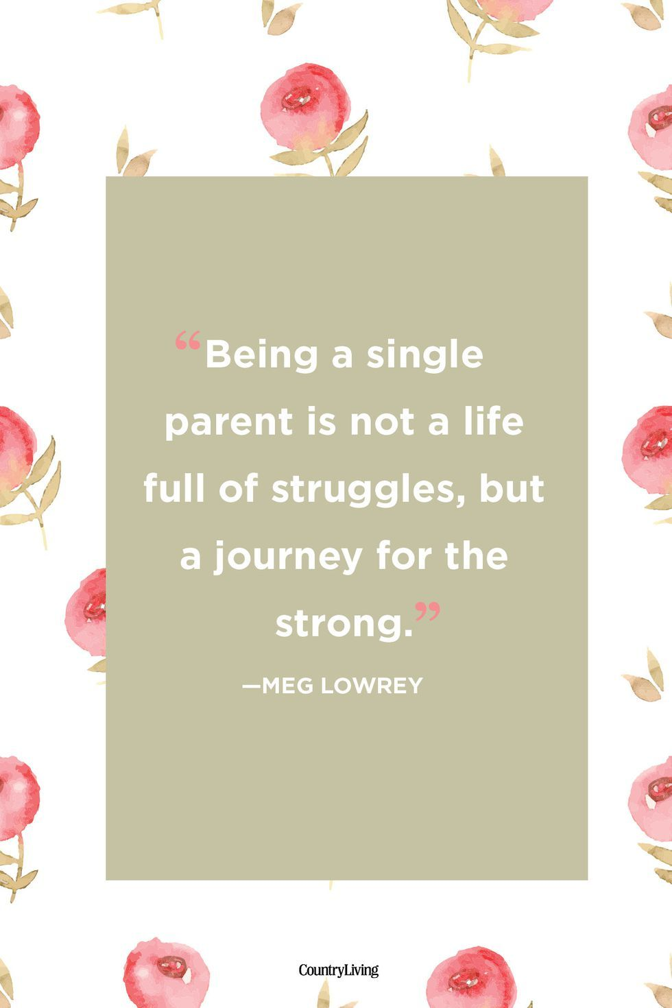 32 Single Mom Quotes Being A Single Mother Sayings