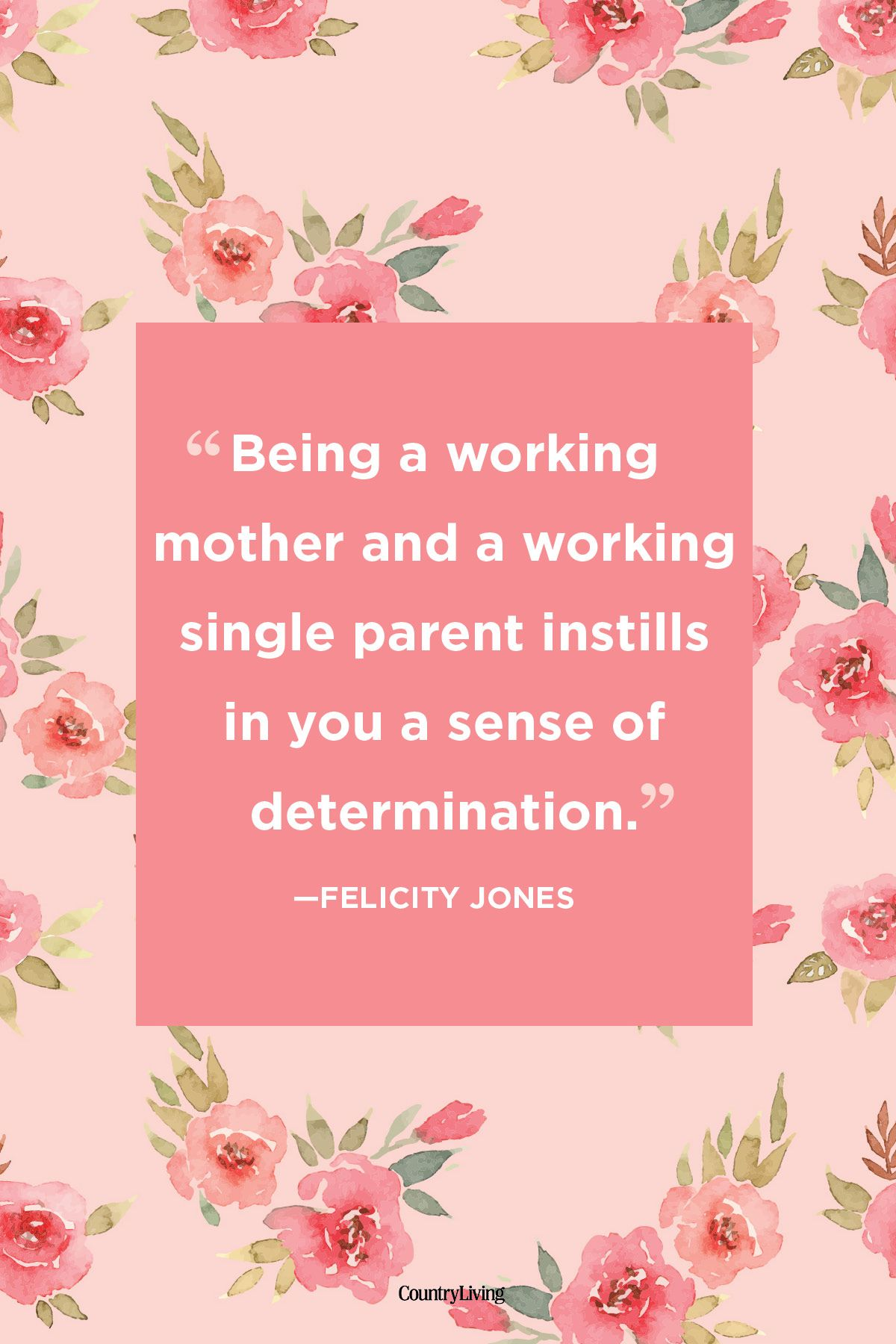 32 Single Mom Quotes - Being A Single Mother Sayings
