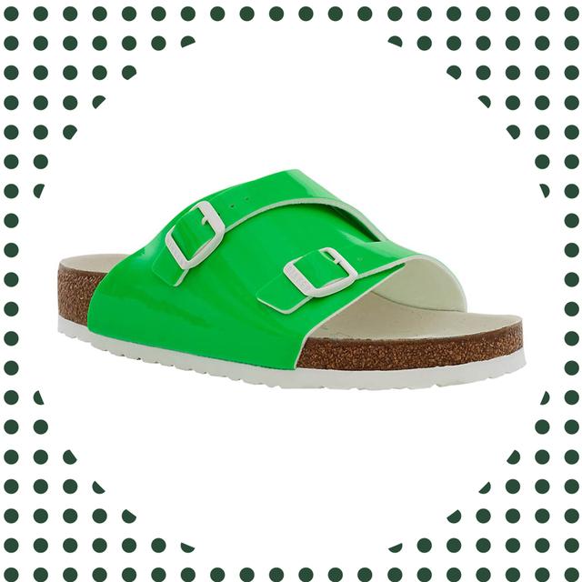Green, Pattern, Text, Line, Logo, Headgear, Carmine, Cap, Beige, Circle,