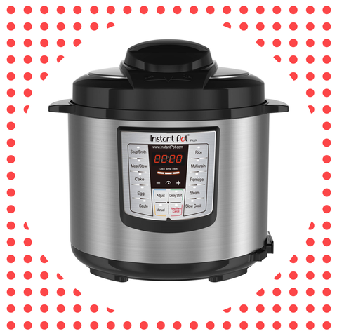 Product, Small appliance, Rice cooker, Pressure cooker, Font, Kitchen appliance, Home appliance,