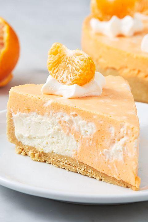 Dish, Food, Cuisine, Dessert, Ingredient, Baked goods, Meringue, Cheesecake, Produce, Cake,