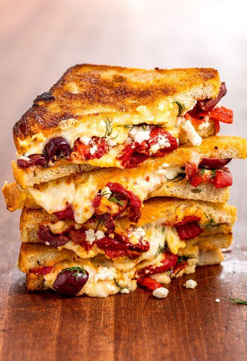 food, dish, cuisine, ingredient, produce, vegetarian food, finger food, baked goods, recipe, sandwich,