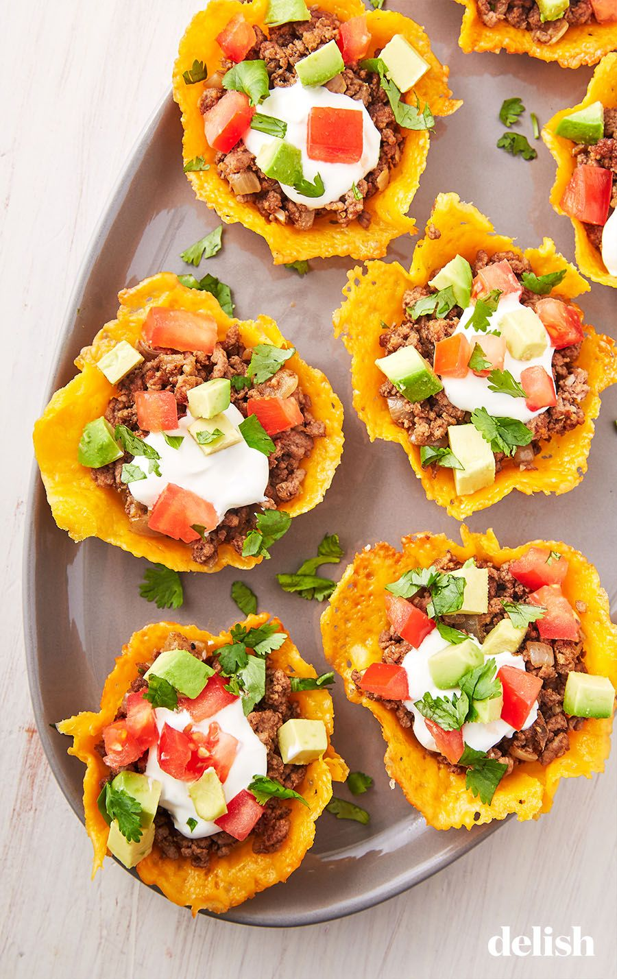 20 Best Keto Lunches To Make Easy Low Carb Keto Lunch Ideas