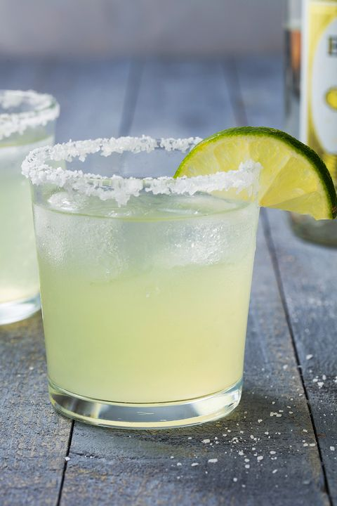 Margarita - Delish.com
