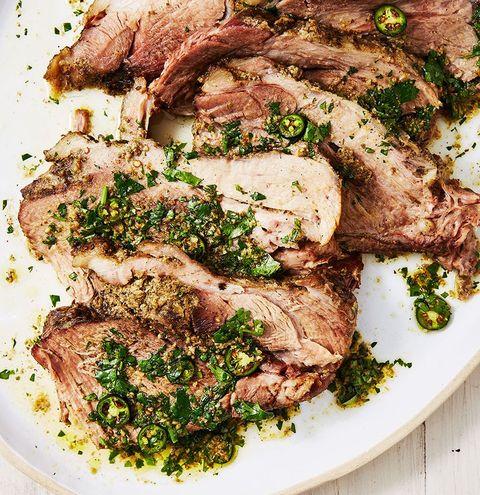 slow cooker pork shoulder   delishcom