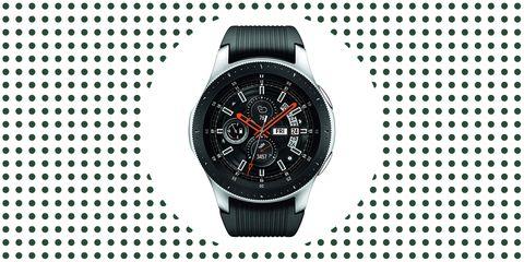 Watch, Analog watch, Watch accessory, Fashion accessory, Strap, Hardware accessory, Brand, Jewellery,