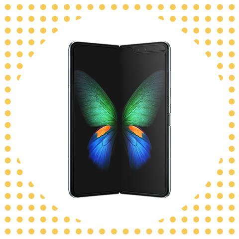 Butterfly, Technology, Electronic device, Font,