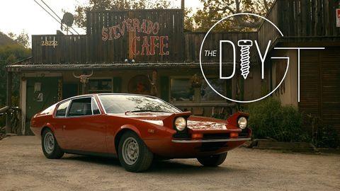 Land vehicle, Vehicle, Car, Regularity rally, Classic car, Coupé, Sedan, Sports car, Subcompact car,