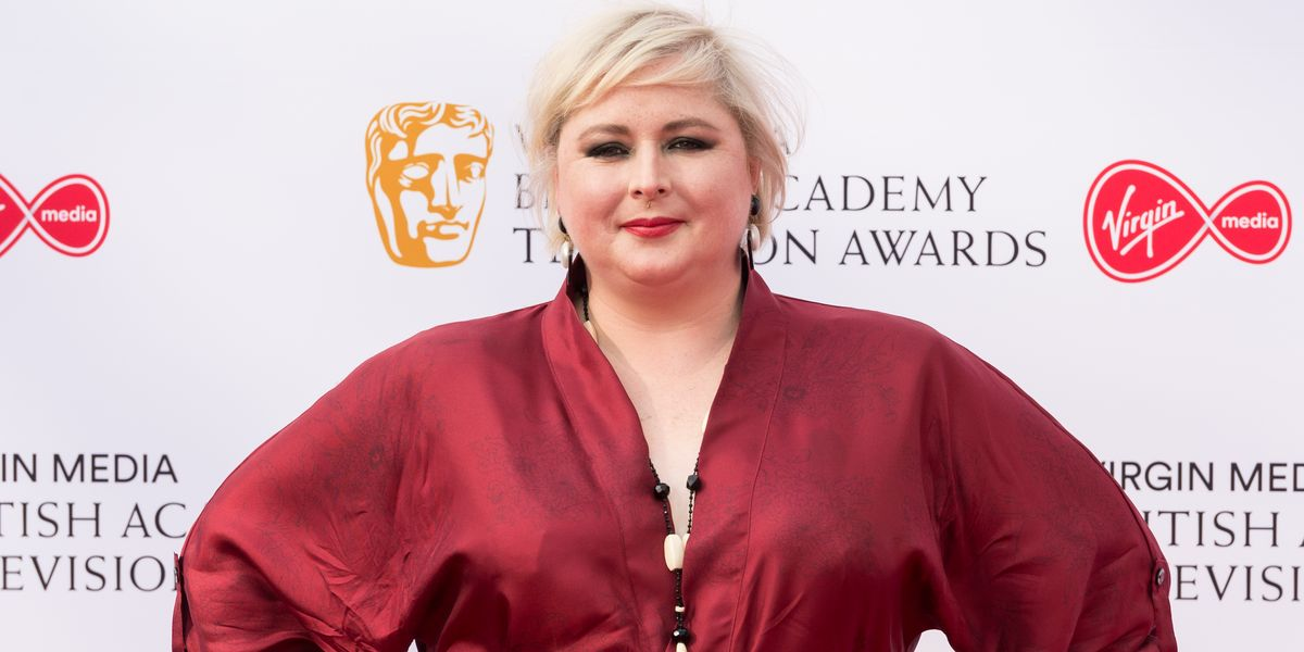 Derry Girls star Siobhán McSweeney to front new More4 show