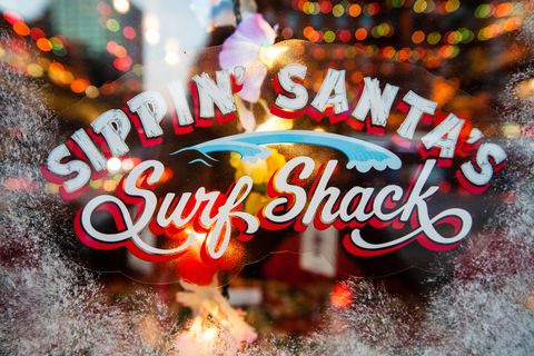Text, Font, Christmas eve, Graphic design, Graphics, Event, Christmas, Holiday, Advertising,