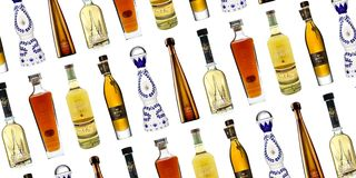 Best Tequila 2020.12 Tequila Facts To Know For National Tequila Day 2019
