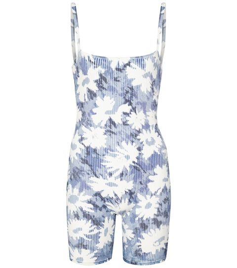 playsuit jumpsuit 2021 getailleerd