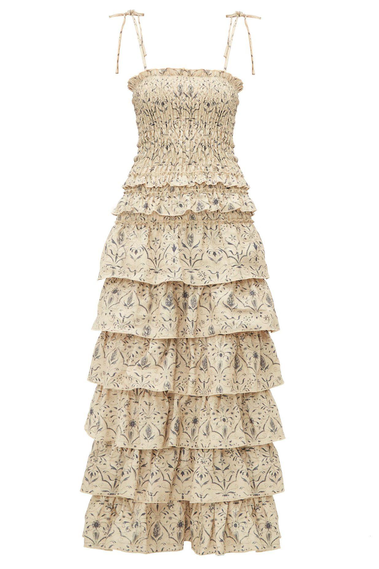 15 best summer dresses of 2019 Stylish maxi dresses