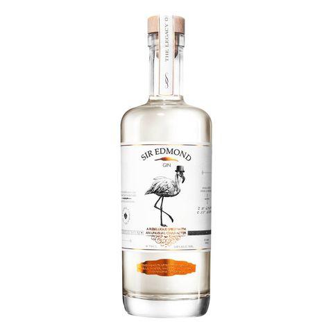 sir edmond gin 70cl