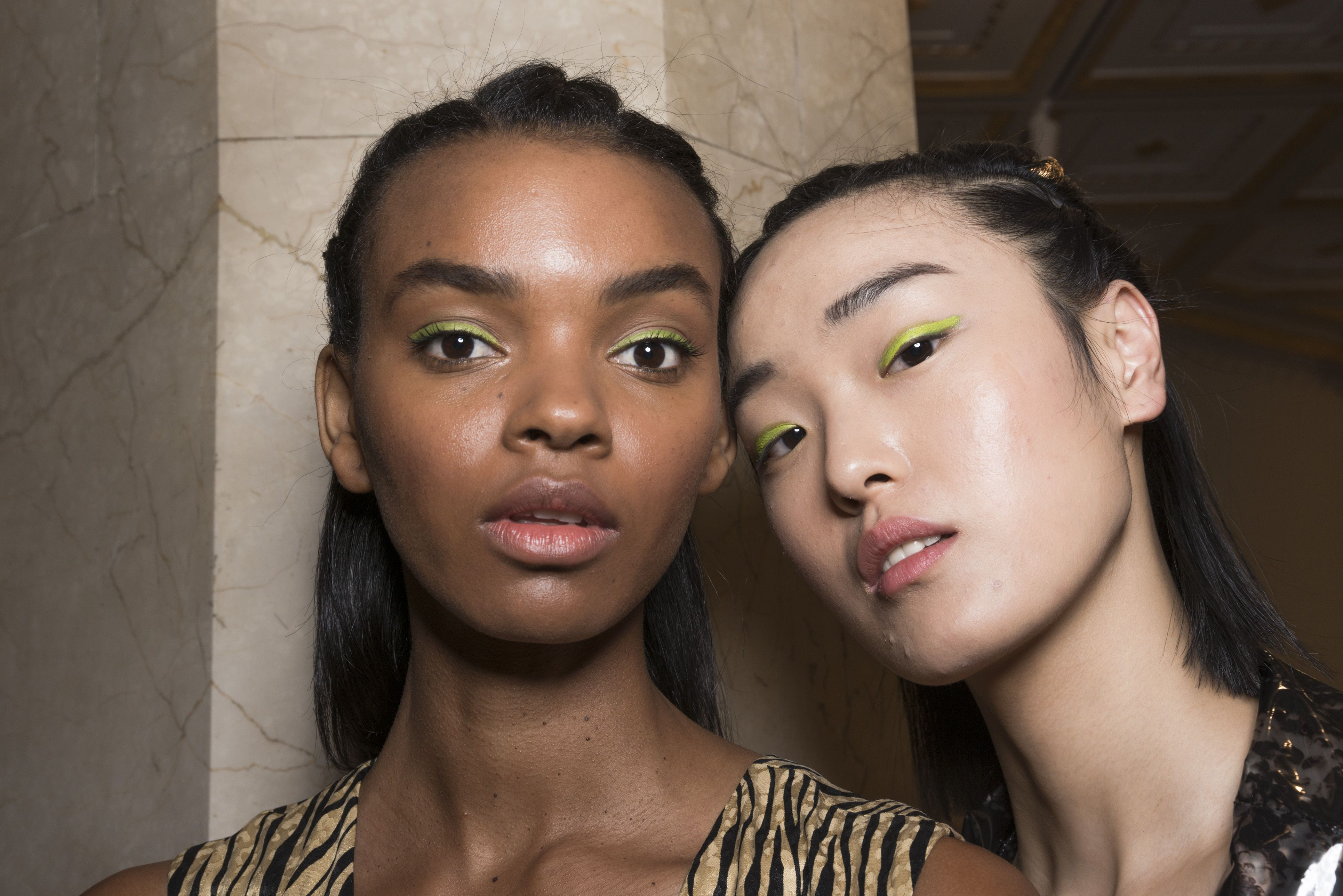 Would You Try Mushroom-Based Skincare?