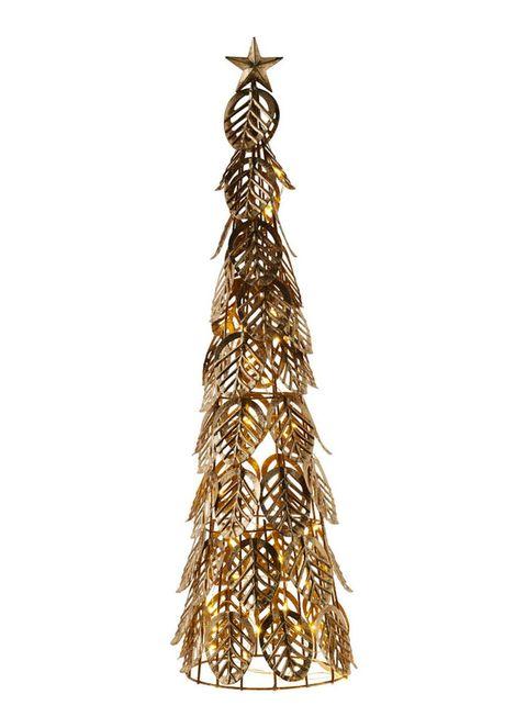 kirstine kunstkerstboom 53 cm