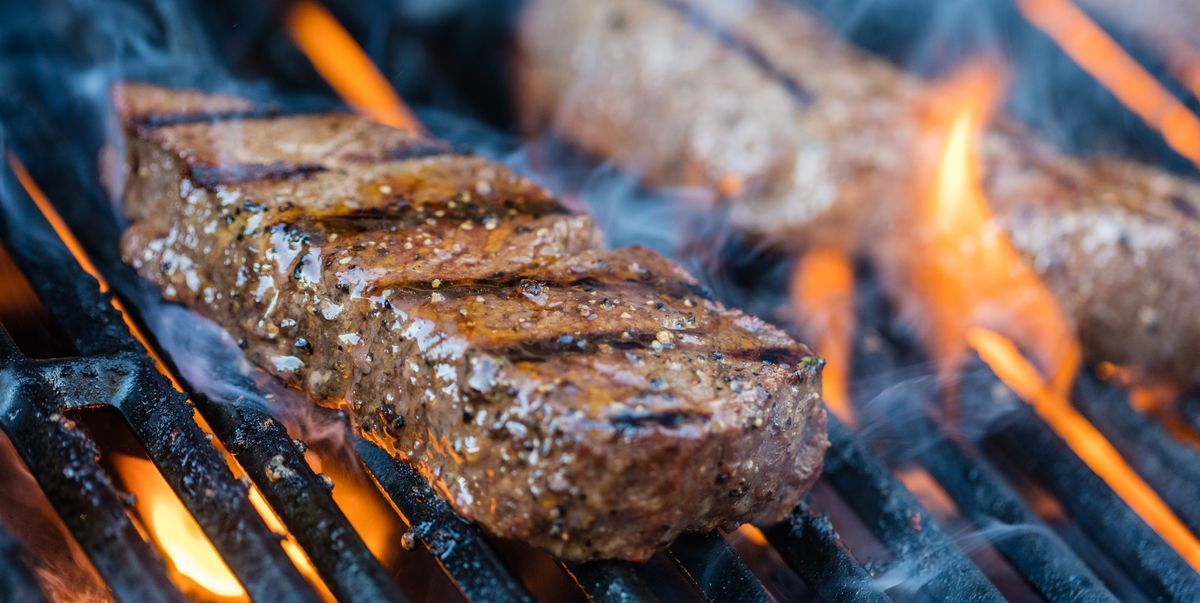 Paleo Diet Linked to High Levels of Harmful Gut Bacteria