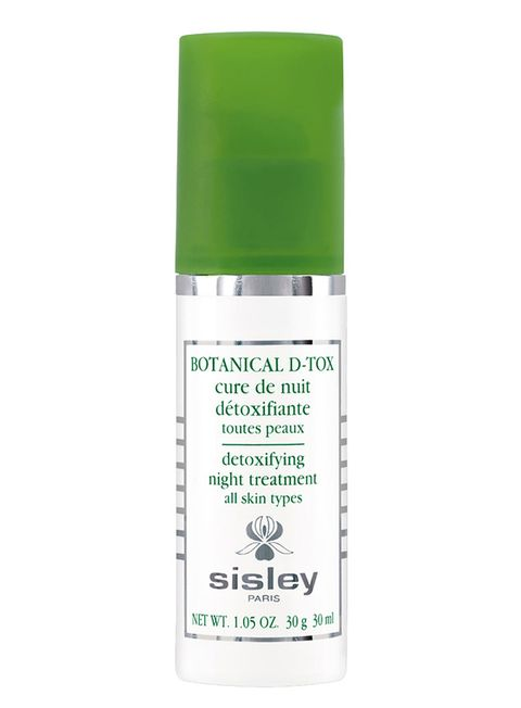 Product, Green, Beauty, Liquid, Skin care, Moisture, Deodorant, Fluid, Personal care, Lip care,