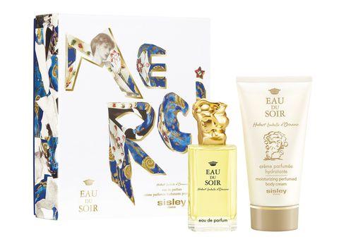Product, Material property, Cream, Skin care, Hand, Cream, Cosmetics,