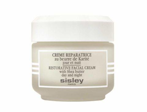 Product, Cream, Skin care, Cream, Fluid,