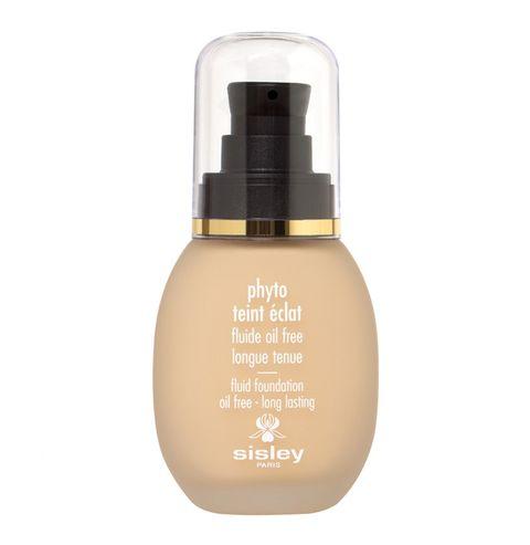 Product, Water, Skin, Beauty, Fluid, Beige, Liquid, Skin care, Moisture, Bottle,