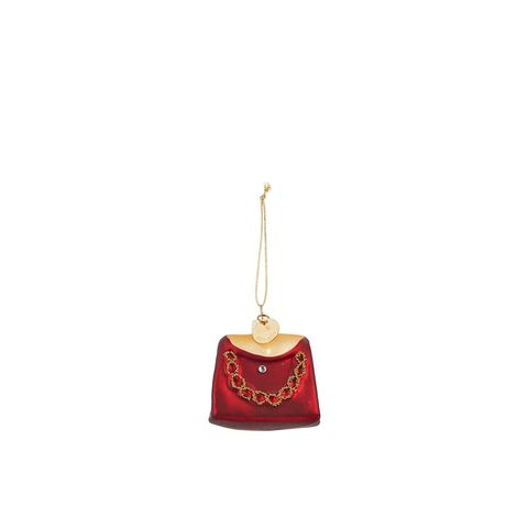 Red, Maroon, Beige, Fashion accessory, Leather, Handbag, Metal, Jewellery,