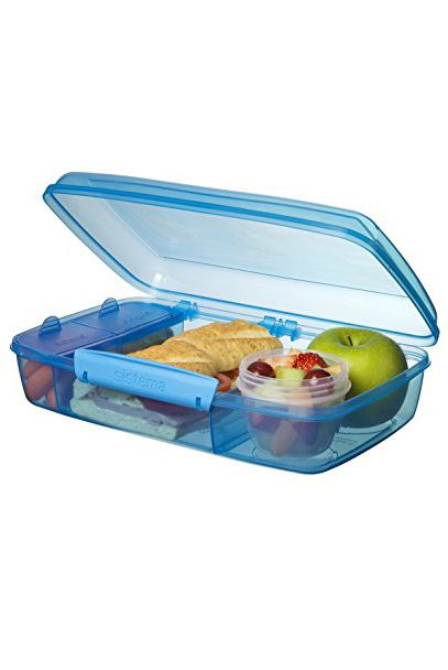 Bento Lunch Box Kids