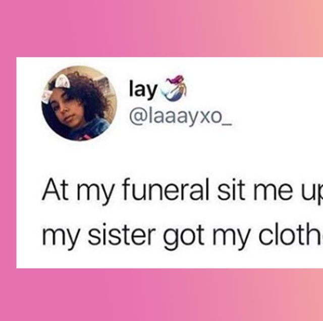 Sister quotes and memes to send to your sibling