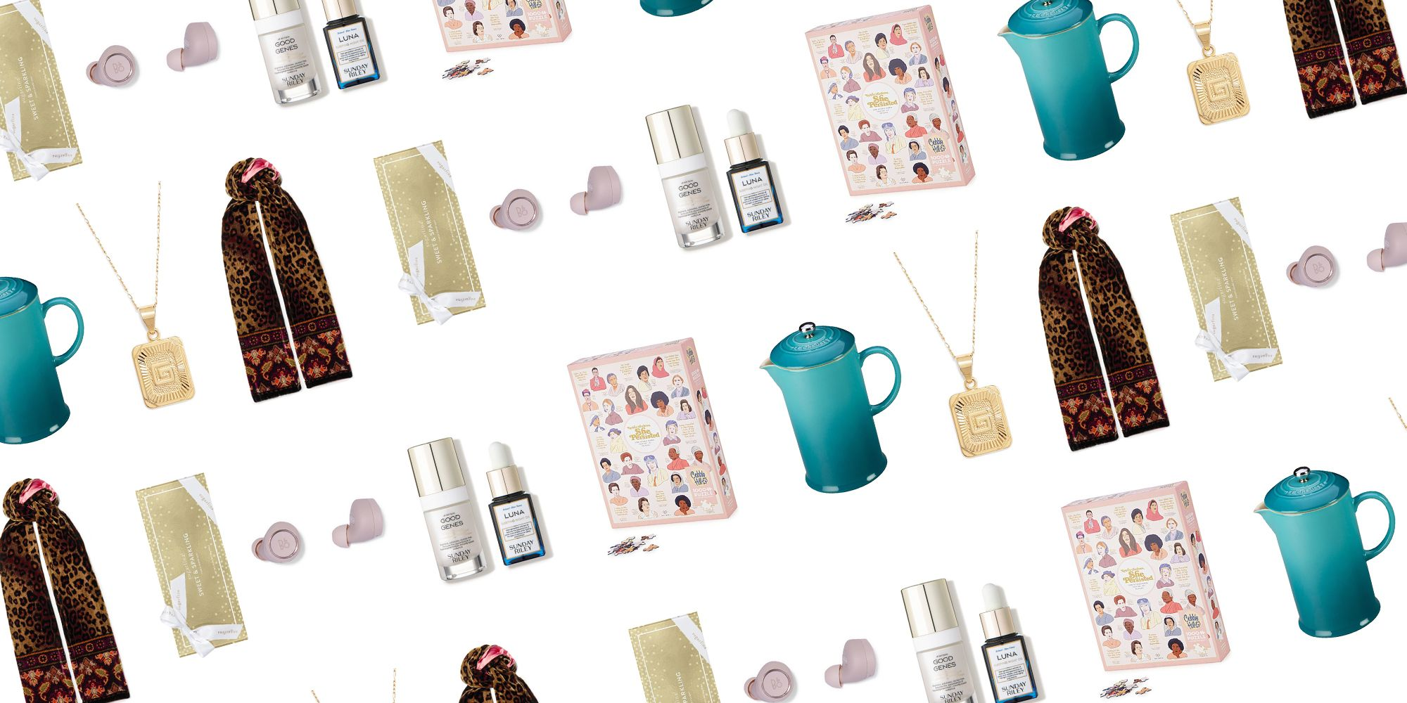 The Best Gifts for All The Sisters in Your Life