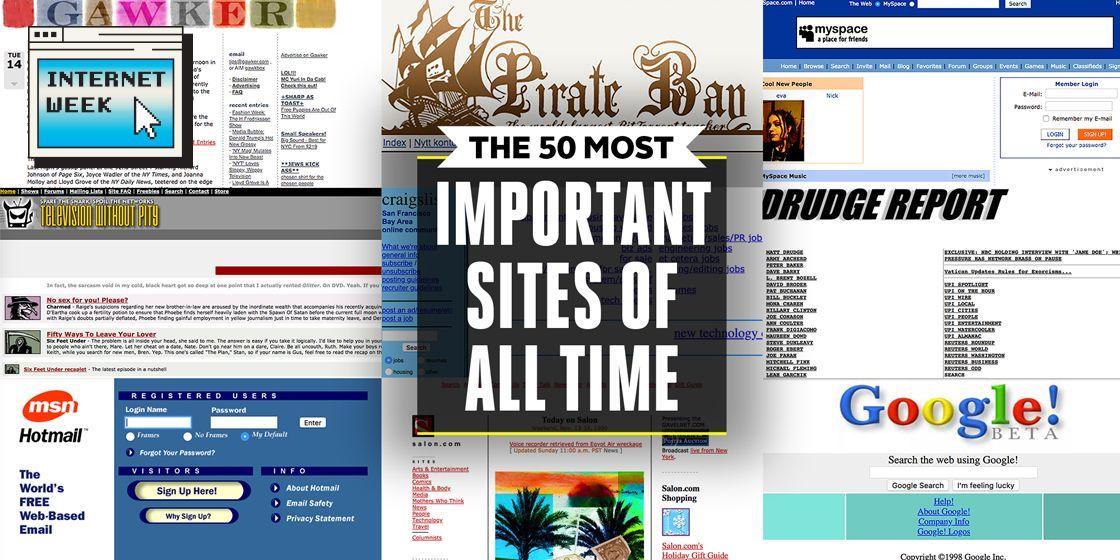 fake ray ban websites