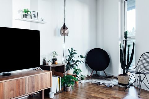 sitting room ideas clean living room