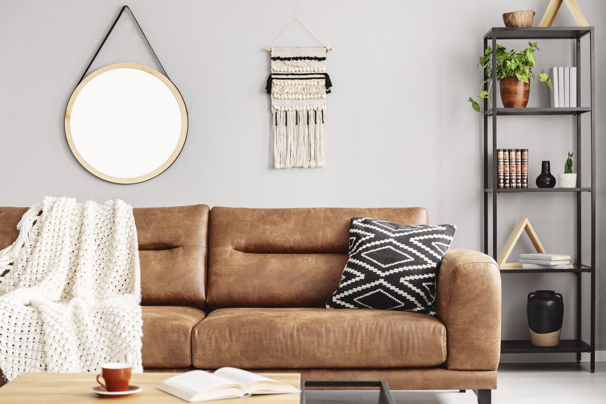 10 interior design updates homeowners regret