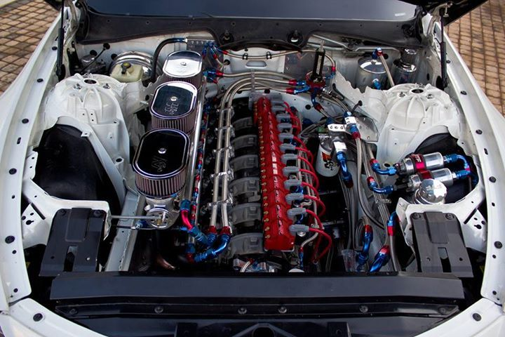 BMW M6 V10 Engine Problems And Solutions