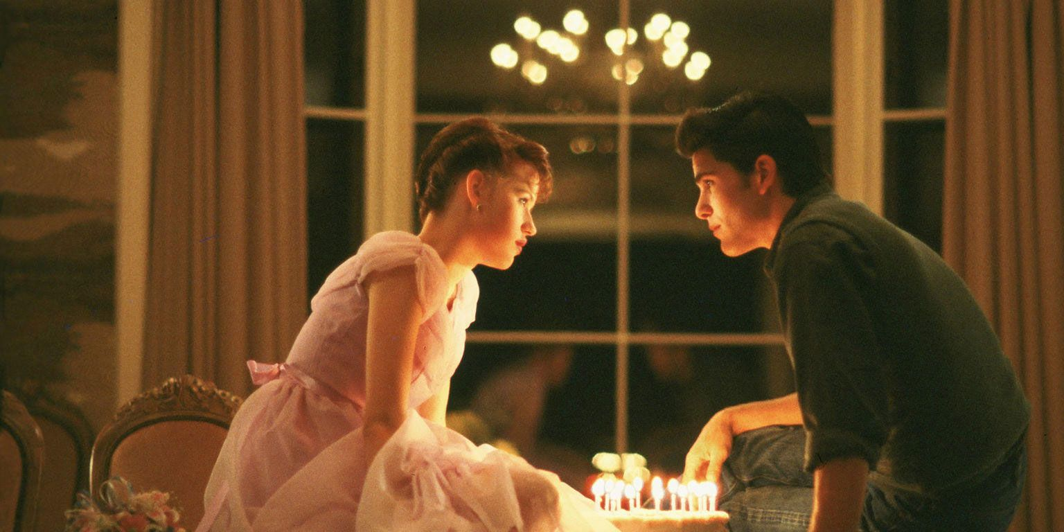 Best Romantic Comedies on Netflix