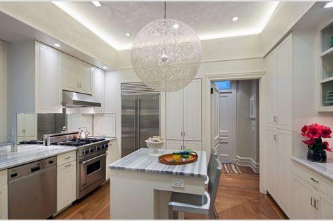 See Inside Ina Garten\'s New Kitchen Renovation - Ina Garten ...