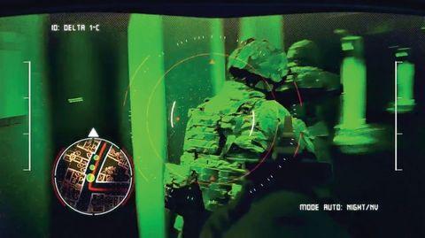Green, Technology, Fictional character,