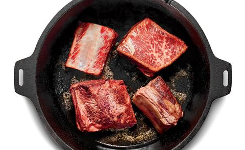 Food, Cuisine, Beef, Ingredient, Pork, Meat, Red meat, Animal product, Animal fat, Dish,