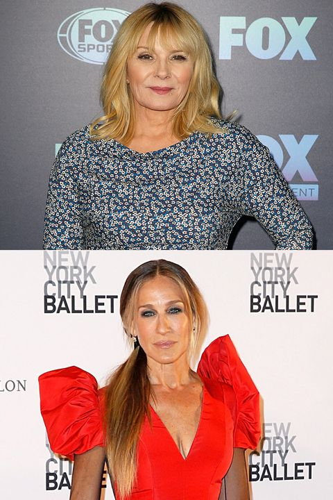 celebrity feuds the year you were born