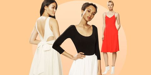 Sarah Jessica Parker Debuts New Line Of Wedding Dresses Sjp Bridal