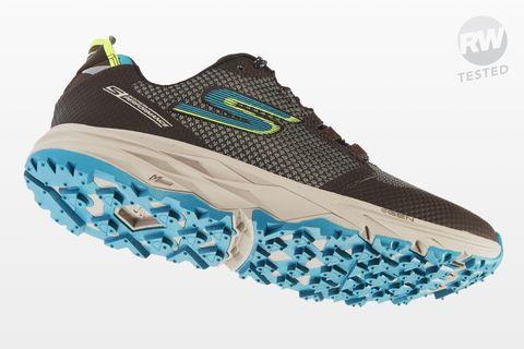 skechers go run trail