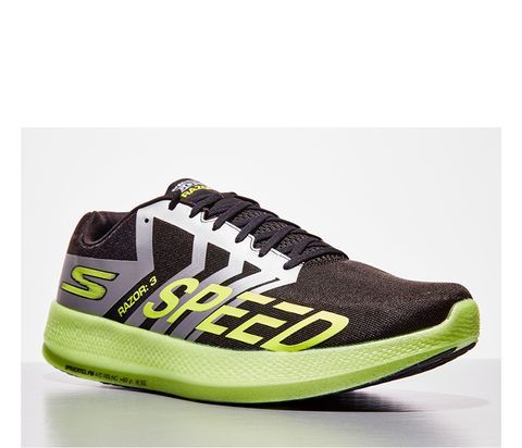 1f1dc3c7a Spring Running Shoes