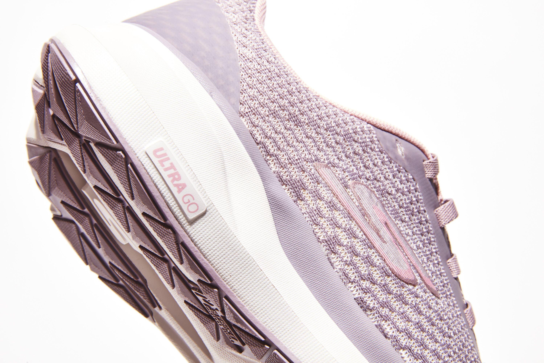 79887489 Skechers GOrun Pure Review – Cheap Running Shoes