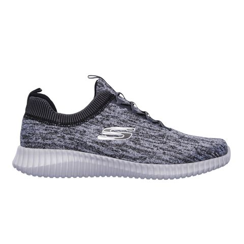 Skechers Elite Flex Hartnell - Gray
