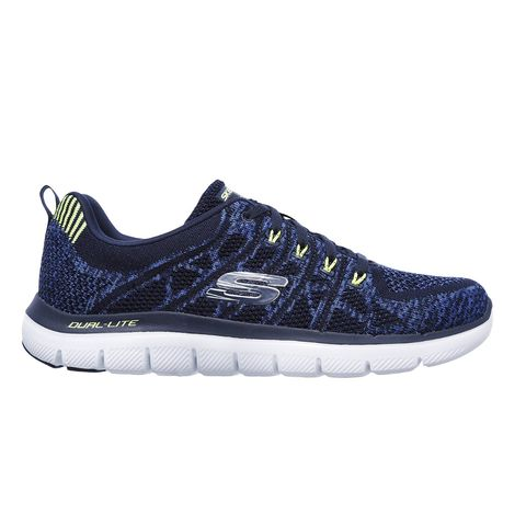 Skechers Flex Advantage 2.0 Talamo