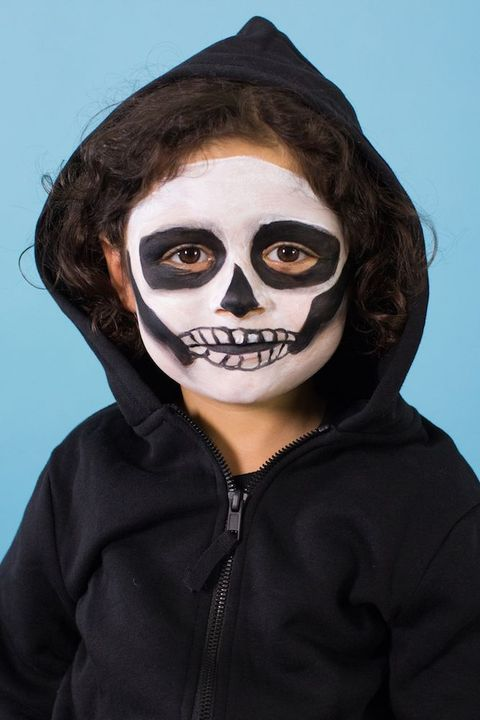36 Easy Kids Costumes Diy Costumes For Kids