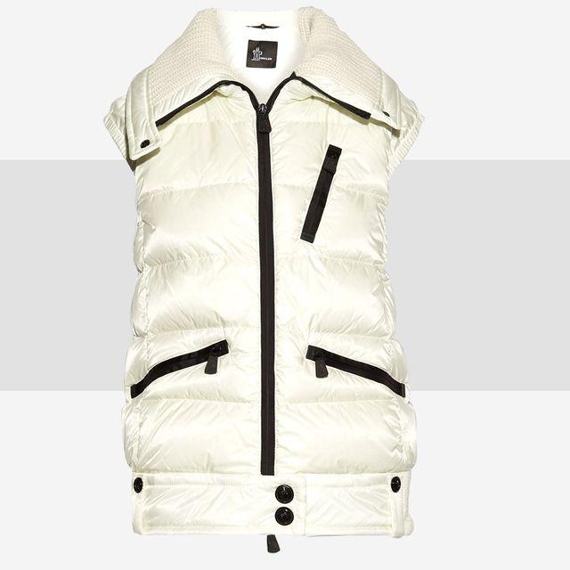 apres ski outfits